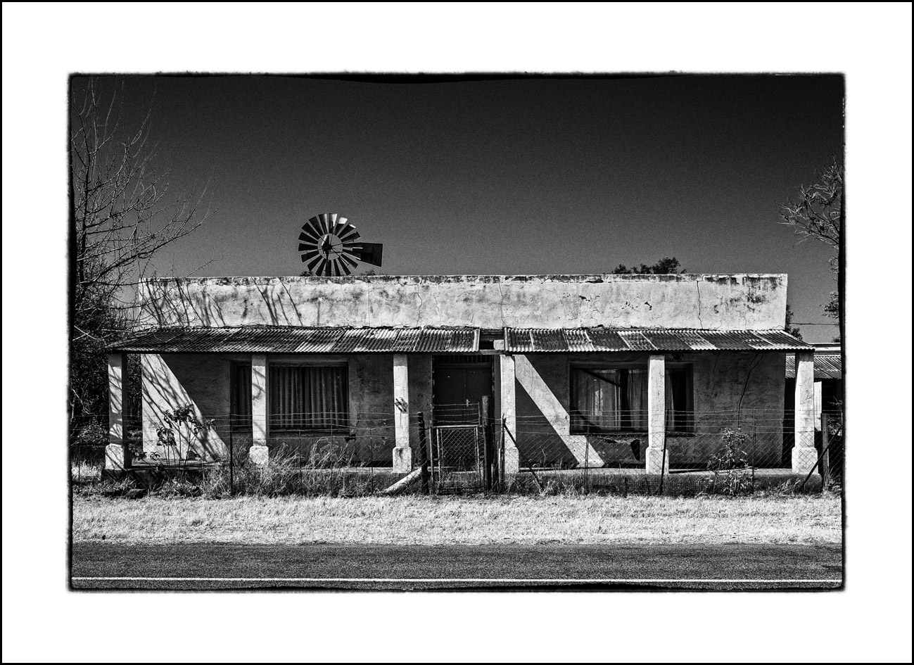 Ghosttowns 05