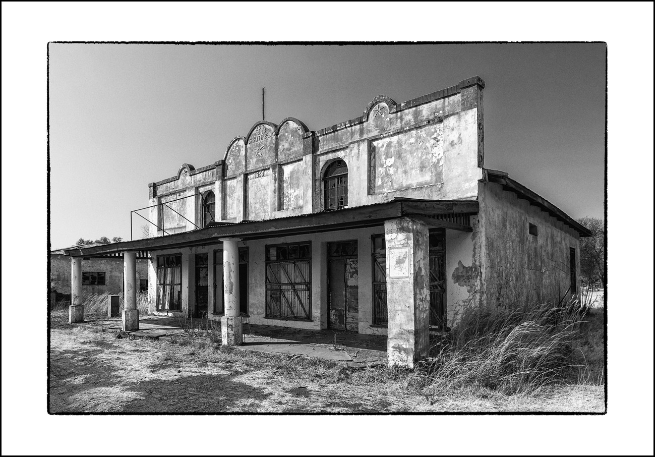 Ghosttowns 06